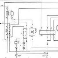 wiring diagram pengapian avanza wiring diagram ideas