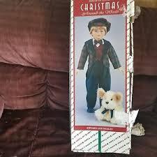 house of lloyd christmas around the world house of lloyd christmas around the world edward doll