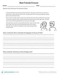 literary analysis worksheets u0026 free printables education com