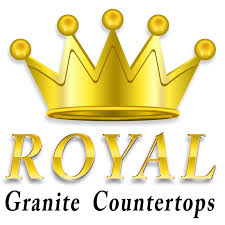 Countertop Store Royal Granite Countertops Inc Countertop Store Woodstock Ga