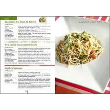 les recettes de babette cuisine antillaise les recettes de babette tome 4 la cuisine antillaise cartonné