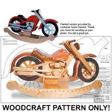 Children S Woodworking Plans Free by 372 Best Children U0027s Woodworking Images On Pinterest