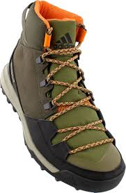 adidas outdoor cw winterpitch mid cp leather backcountry edge