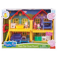 Best 40 Barbie Room Decoration by Dollhouses Target