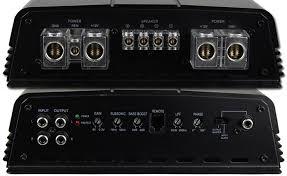 audiopipe apk 4500 audiopipe class d monoblock lifier 5500w dj 2nite