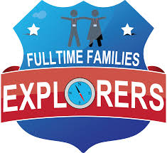 fulltime families the resource for your family s time rv