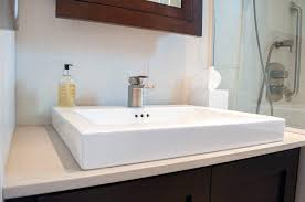 my home design nyc bathroom vessel sink nyc trends vanities sinks remodel by myhome