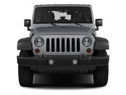 white jeep wrangler for sale ontario 2015 jeep wrangler unlimited glendora ca ontario covina