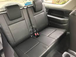 Car Upholstery Edinburgh Used Suzuki Jimny 1 3 Vvt Sz4 3dr For Sale In Edinburgh