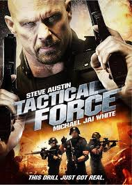 FILM Tactical Force