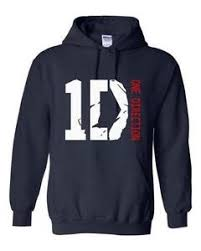 one direction sweater one direction hoodie ebay