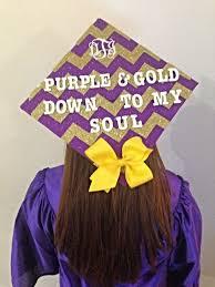 purple graduation cap 22 best go valkyries images on converse landing and