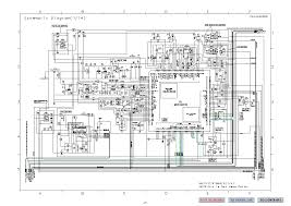alpine era g320 wiring diagram alpine wiring diagrams