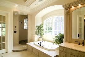 Bathroom Window Trim Arch Window Trim Bathroom Traditional With Beige Tile Floor Beige
