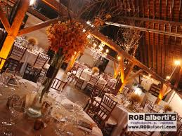 rustic wedding venues in ma alternative wedding venues here are some amazing wedding venues