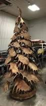 Christmas Moose Home Decor 25 Best Antler Art Ideas On Pinterest Deer Antler Crafts Deer