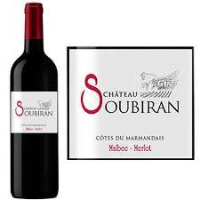 chateau blaignan medoc prices wine wine bordeaux page 1 liquorama