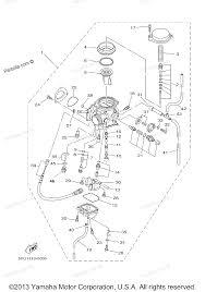 kubota tractor b26 starter wiring diagram gandul 45 77 79 119