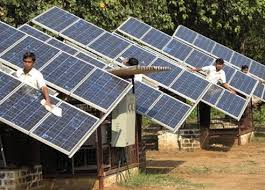 solar for home in india another solar trade dispute united states files wto complaint
