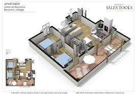 floor plan tools floor plans in 3d property sales tools