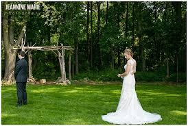gardens of castle rock jeannine marie photography blog