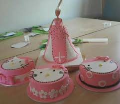 custom made cakes custom made cakes for sale randburg gumtree classifieds south