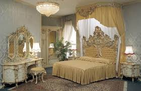 Stylish Curtain Designs For Bedroom Of Modern Times - Bedrooms curtains designs