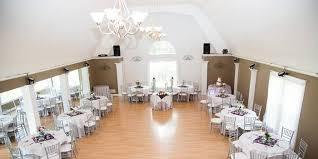 wedding venues tomball tx ellas garden fasci garden