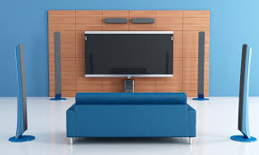 home theater solutions by ot using tivo with over the air antenna tv