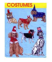 Halloween Costume Large Dogs 25 Large Dog Halloween Costumes Ideas
