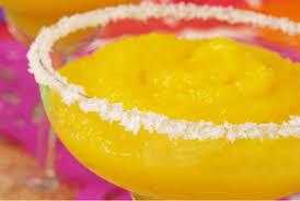 mango margarita mango rita joy of kosher