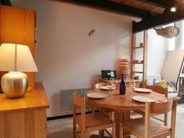 Landes Dining Room by Villa Seignosse Le Penon Villa In Seignosse In Les Landes 40