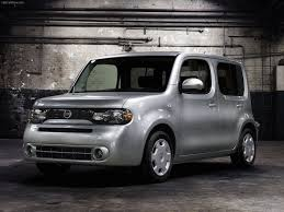 nissan cube 2015 nissan cube 2010 pictures information u0026 specs