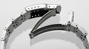 metal bracelet clasps images Top things to look for in a luxury watch part 1 entry level jpg