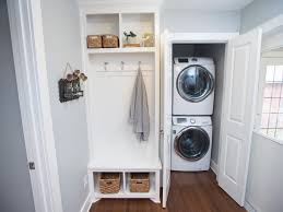 laundry room 20 laundry room design inspirations for 2017 6 of