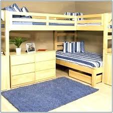desk dresser combination desk bed combo desk bed desk dresser combo bunk bed desk combo loft