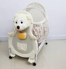 Baby Electric Swing Chair Baby Automatic Cradle Swing Baby Automatic Cradle Swing Suppliers