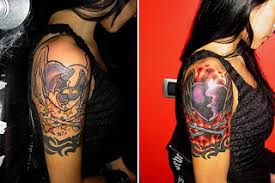 trend tattoos cover up tattoos design gallery
