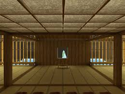 pictures of meditation rooms 7 spaces that would make great