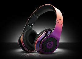 beats by dre black friday deals multi coloured illusion beats by dre headphones by colorware dre