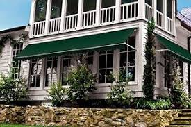 Motorized Awnings For Sale Awnings For Sale