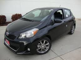 toyota yaris 2013 toyota yaris touchup paint codes image galleries brochure and tv