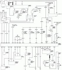 automobile electrical wiring pdf