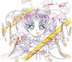 image child nehellenia sketch jpg sailor moon wiki fandom