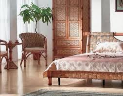 Rattan Bedroom Furniture Bedroom Furniture Rattan Outdoor Furniture Bedroom