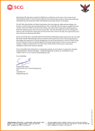 employer reference letter example images letter format examples