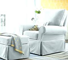 extra large chair with ottoman oversized chair and ottoman sets oversized chair and ottoman