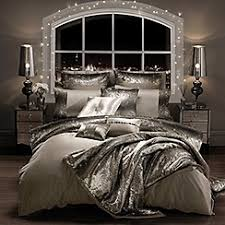 brown duvet covers u0026 pillow cases home debenhams