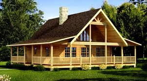 log cabin home plans and prices new log cabin double wide mobile