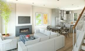 row home design news introducing bramhall row